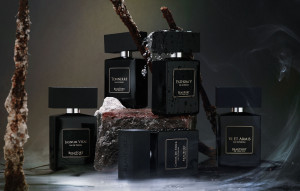 beaufort-london-homepage-slider-come-hell-or-high-water-eau-de-parfum-collection